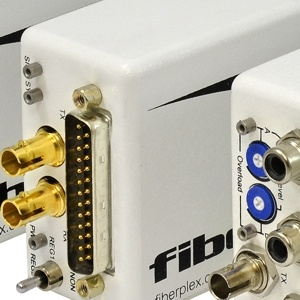 FOI (Fiber Optic Isolation)